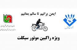 b_250_250_16777215_00_images_66.jpg